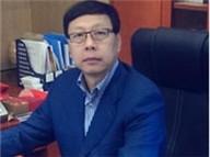石峰--董事长