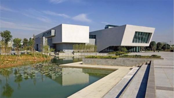 """重庆旅游景观规划设计就""""集装箱建筑设计""""为主题与大家做一些探讨和分"""